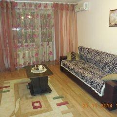 Апартаменты KVR59 Пермь комната для гостей фото 2