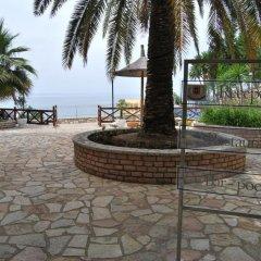 Отель Panorama Sarande Албания, Саранда - отзывы, цены и фото номеров - забронировать отель Panorama Sarande онлайн фото 12