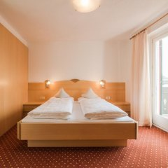 Hotel Garni Höfler Fernblick Сцена комната для гостей фото 2