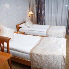 Международный Отель Астана Алматы комната для гостей фото 3