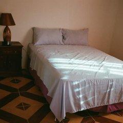 Отель Boston Beach Guest House комната для гостей фото 3