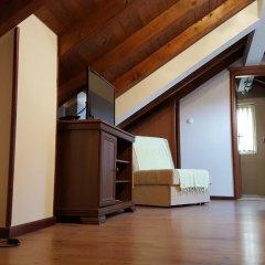 Апартаменты Tianis Apartments Студия с различными типами кроватей фото 4