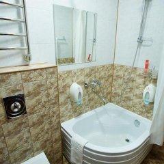 Парк Сити Отель 4* Номер Эконом с разными типами кроватей фото 3