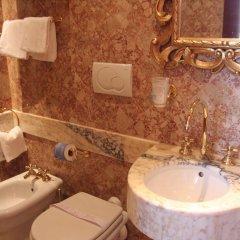 Hotel Turner 4* Стандартный номер с двуспальной кроватью фото 4