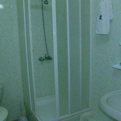 Гостиница Казацкий на Антонова ванная