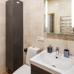 Отель Raugyklos Apartamentai Улучшенные апартаменты фото 28