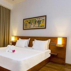 Arena Hotel 3* Стандартный номер с различными типами кроватей фото 2