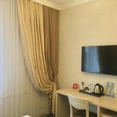 Мини-отель Набат Палас Москва удобства в номере фото 2