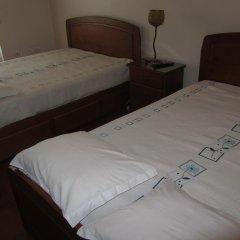 Отель D. Antonia Студия с различными типами кроватей фото 4