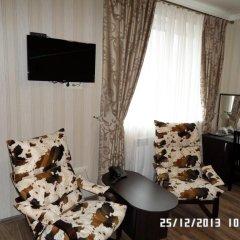 Royal Hotel 4* Полулюкс фото 7