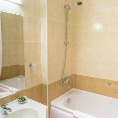 Astoria Hotel - Все включено 4* Стандартный номер с различными типами кроватей фото 7