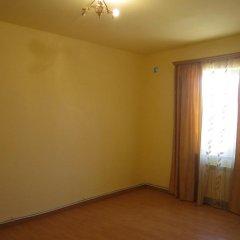 Hostel комната для гостей фото 3