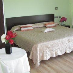 Отель Posada Casa Sueños комната для гостей фото 3