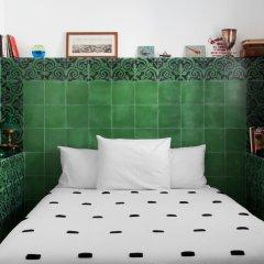 Отель Dar Nour Марокко, Танжер - отзывы, цены и фото номеров - забронировать отель Dar Nour онлайн спа фото 2