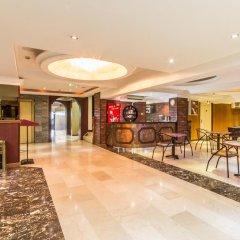 Отель OYO 118 Dallas Hotel ОАЭ, Дубай - отзывы, цены и фото номеров - забронировать отель OYO 118 Dallas Hotel онлайн гостиничный бар