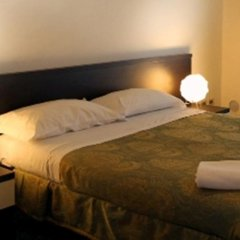 Отель Euro Inn B&B Милан комната для гостей фото 2