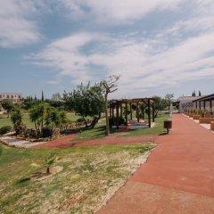 Quinta dos Poetas Nature Hotel & Apartments фото 6