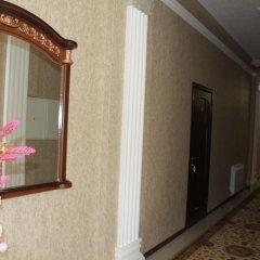 Гостиница Aparts в Ессентуках 9 отзывов об отеле, цены и фото номеров - забронировать гостиницу Aparts онлайн Ессентуки интерьер отеля фото 2