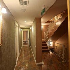 Отель Бутик-отель Old Street Азербайджан, Баку - 3 отзыва об отеле, цены и фото номеров - забронировать отель Бутик-отель Old Street онлайн интерьер отеля фото 2