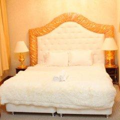 Мини-гостиница Вивьен 3* Представительский люкс с различными типами кроватей фото 3