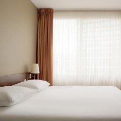 Hampshire Hotel - Crown Eindhoven 4* Номер Комфорт с двуспальной кроватью фото 3