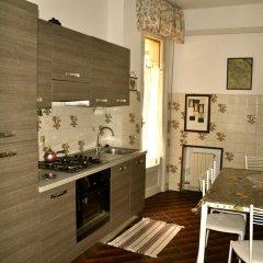 Апартаменты Apartment Parmense Парма в номере фото 2