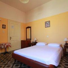Hotel Anastasia комната для гостей фото 3