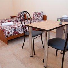 Гостиница Разин 2* Стандартный номер с различными типами кроватей фото 31