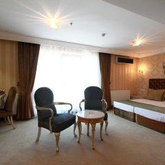 Hotel Mosaic 4* Улучшенный номер с различными типами кроватей фото 4