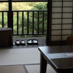 Отель Tobise Onsen Tenga Sanso Минамиогуни детские мероприятия