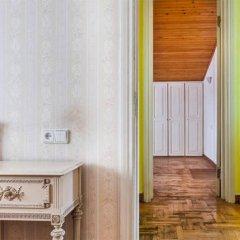 Отель Dvizh Hostel Eli Spali Грузия, Тбилиси - отзывы, цены и фото номеров - забронировать отель Dvizh Hostel Eli Spali онлайн удобства в номере фото 2