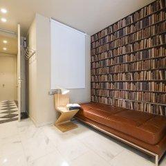 Апартаменты Glocal Apartments Barcelona развлечения