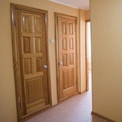 Отель Алгоритм 2* Номер с общей ванной комнатой фото 7