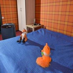Гостиница Foxhole в Новосибирске 8 отзывов об отеле, цены и фото номеров - забронировать гостиницу Foxhole онлайн Новосибирск бассейн