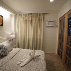 Отель 1775 Adriatico Suites Филиппины, Манила - отзывы, цены и фото номеров - забронировать отель 1775 Adriatico Suites онлайн спа