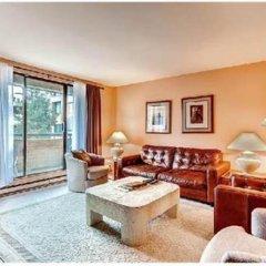 Отель Riverview Condominiums комната для гостей фото 5