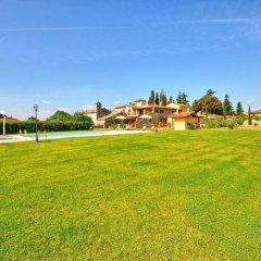 Отель Frosini Италия, Ареццо - отзывы, цены и фото номеров - забронировать отель Frosini онлайн фото 2