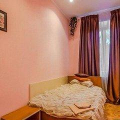 Мини-отель на Кима 2* Номер Эконом с разными типами кроватей (общая ванная комната) фото 3