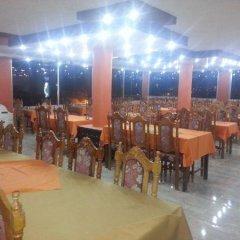 Отель Sunset Hotel Иордания, Вади-Муса - отзывы, цены и фото номеров - забронировать отель Sunset Hotel онлайн питание фото 3