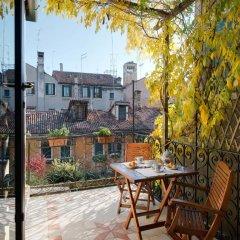 Отель San Giacomo Италия, Венеция - отзывы, цены и фото номеров - забронировать отель San Giacomo онлайн фото 5