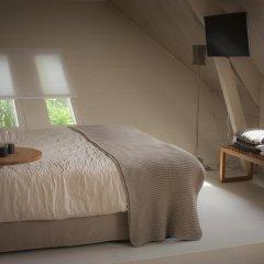 Отель Aalsdijk комната для гостей фото 3