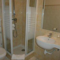 Anis Hotel 3* Улучшенный номер с различными типами кроватей