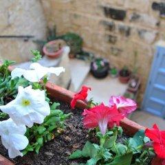 Отель Dar Ghax-Xemx Farmhouse Мальта, Виктория - отзывы, цены и фото номеров - забронировать отель Dar Ghax-Xemx Farmhouse онлайн