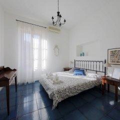 Отель Appartamento Delle Grazie комната для гостей фото 3