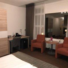 Palace Hotel удобства в номере