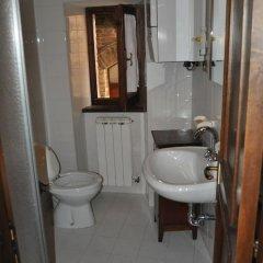 Отель Appartamento del Vicolo Стандартный номер фото 12