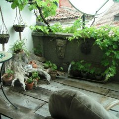 Апартаменты VT view apartment Велико Тырново фото 2