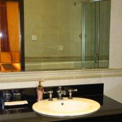 Palace Hotel Forbidden City ванная фото 2