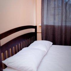Гостиница Potter Globus Номер категории Эконом с различными типами кроватей фото 8