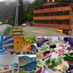 Cam Hotel & Restaurant 2 Турция, Узунгёль - отзывы, цены и фото номеров - забронировать отель Cam Hotel & Restaurant 2 онлайн фото 7